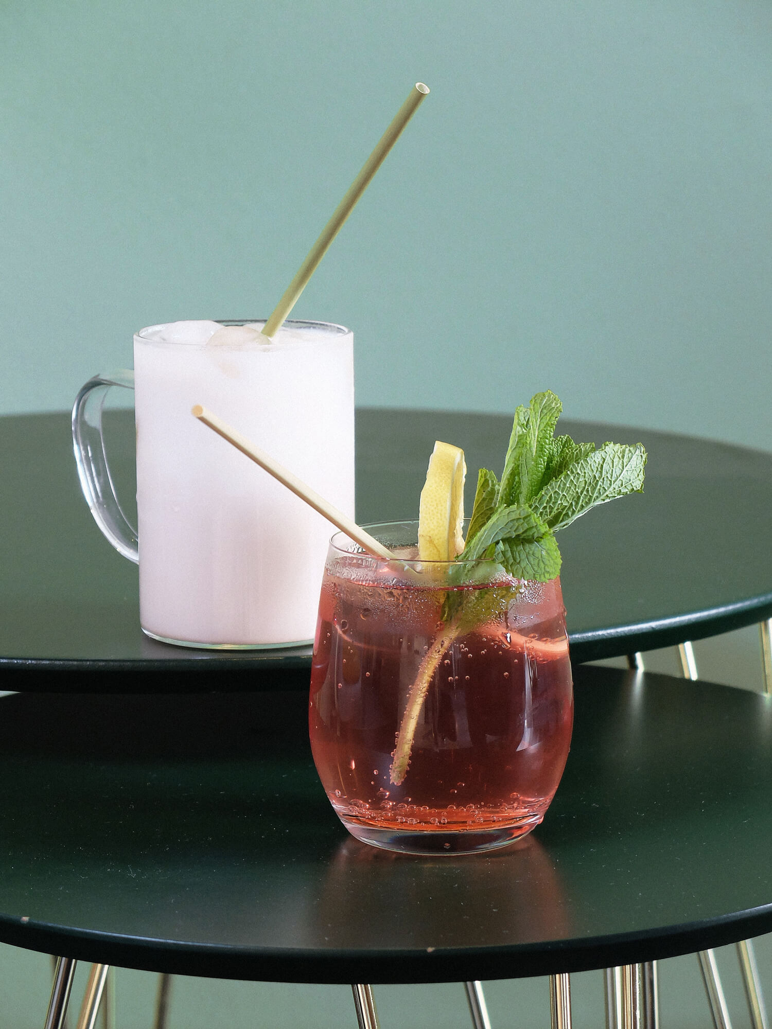 bamboolicious-rietjes-cocktail-01